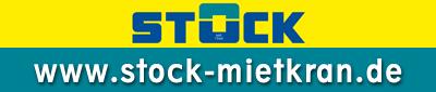 www.stock-mietkran.de | Die Kranabteilung der STOCK-B.I.G. GmbH